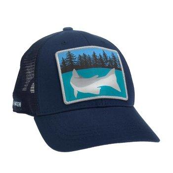RepYourWater Wild Steel Hat