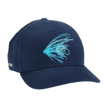 RepYourWater Swung Fly 2.0 Hat