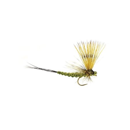 Mohican Mayfly-FM
