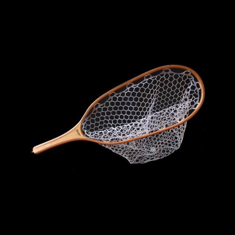 Brodin Phantom Tailwater Net