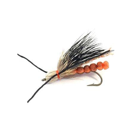 Rogue Stone Salmonfly Sz 4