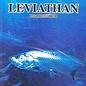 Leviathan: An Extraordinary Fly Fishing Film