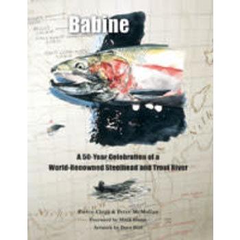 Babine A 50 Year Celebration