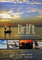 Drift:The Movie