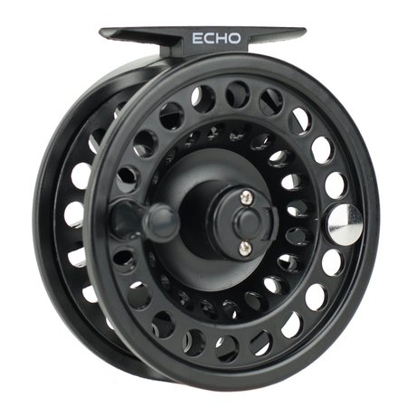 Echo Base Reel