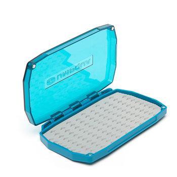 UPG LT BOX Mini Standard