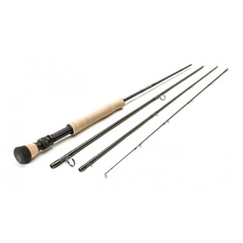 Scott Sector Fly Rod