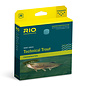 RIO Technical Trout