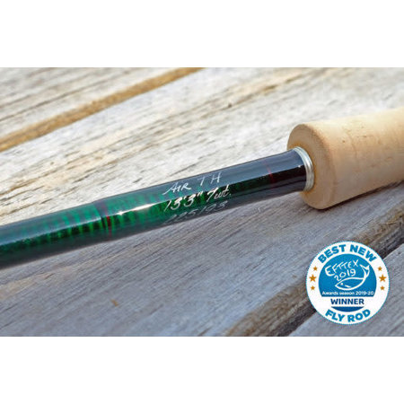 Winston AIR TH Spey Rod
