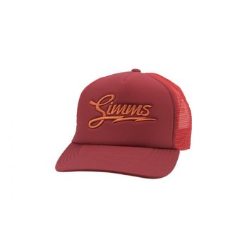 Simms Adventure Trucker