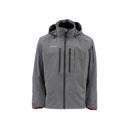 Simms G4 Pro Jacket, Slate