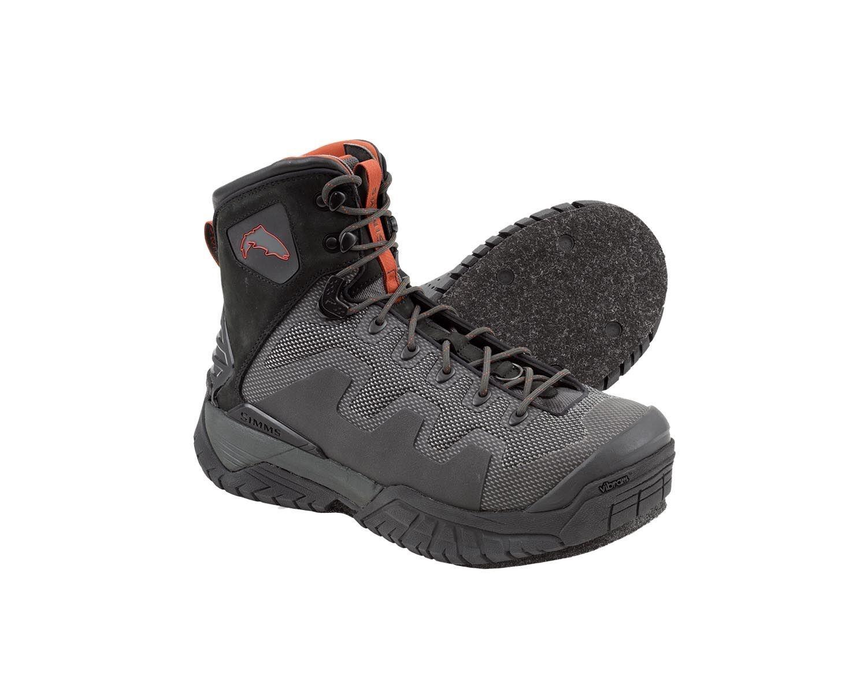 Simms G4 Pro Boot, Felt