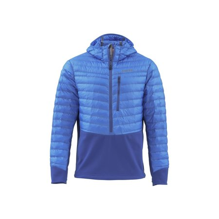 Simms Extream Bicomp Hoody