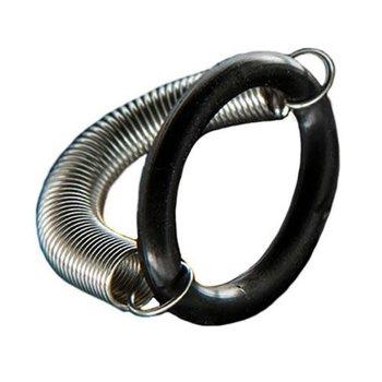 Regal Infinity Material Clip