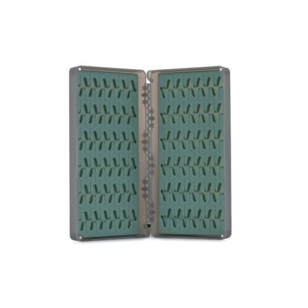 Tacky Fly Fishing Big Bug Box- 2x