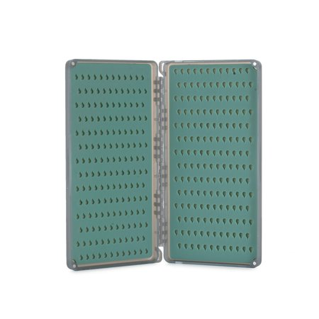 Tacky Fly Fishing Original Box- 2x