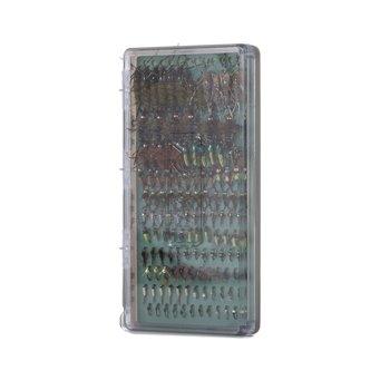 Tacky Fly Fishing Original Box