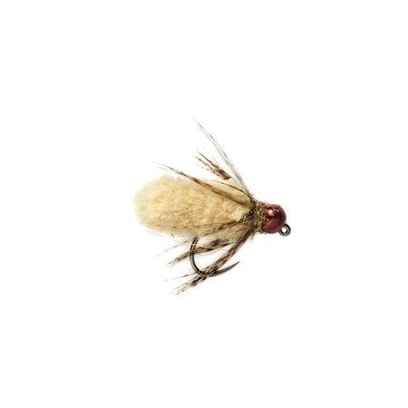Mop Fly Beige-Sz 14 3.8mm