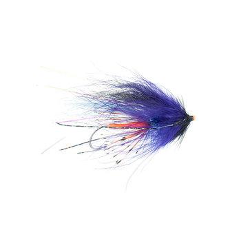 Berry's Rambulance Tube Fly Blue