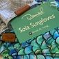 Damsel Sola Sunglove