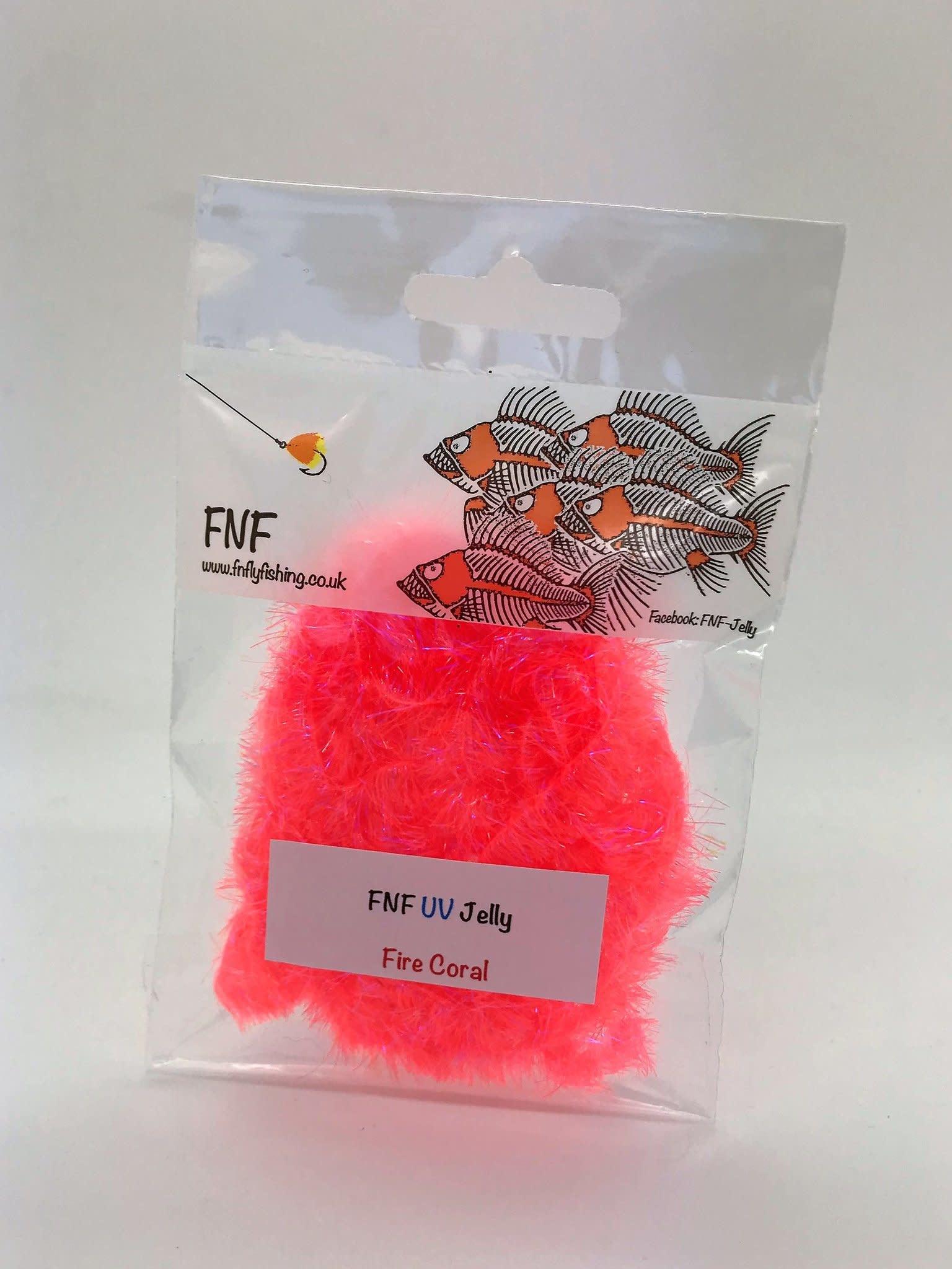 FNF UV Jelly