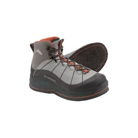 Simms Women's Flyweight Boot - Felt Sole