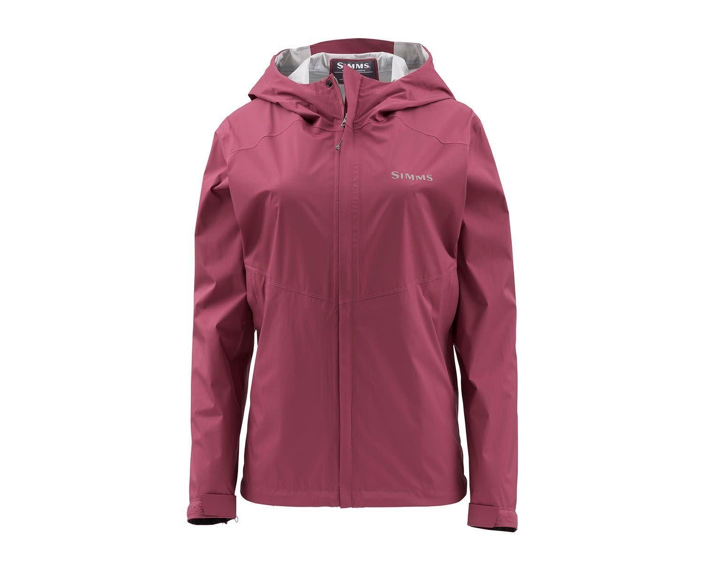 Simms Women's Waypoints Rain Jacket