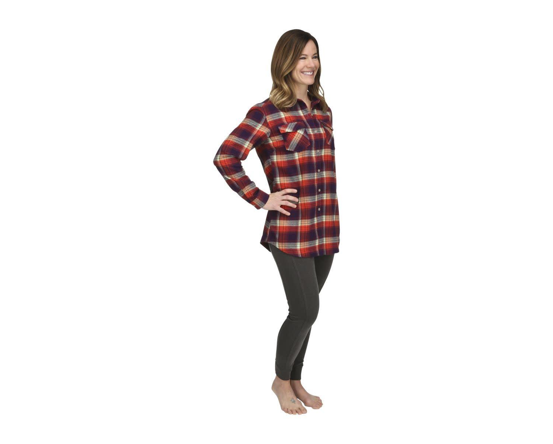 Simms Women's Sunrise Tunic