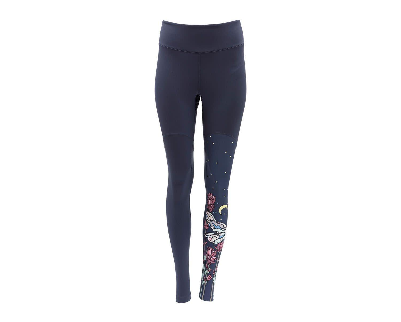 Simms Women's BugStopper Legging