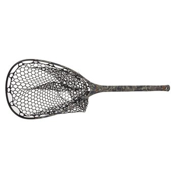 Fishpond Nomad Mid-Length Net, Riverbed Camo
