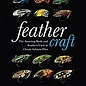 Feather Craft by Kevin Erickson