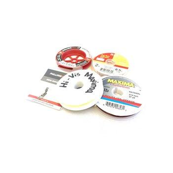 Technical Euro Leader Kit