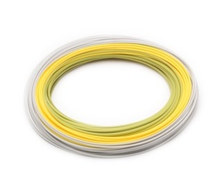 Rio Gold Elite Fly Line