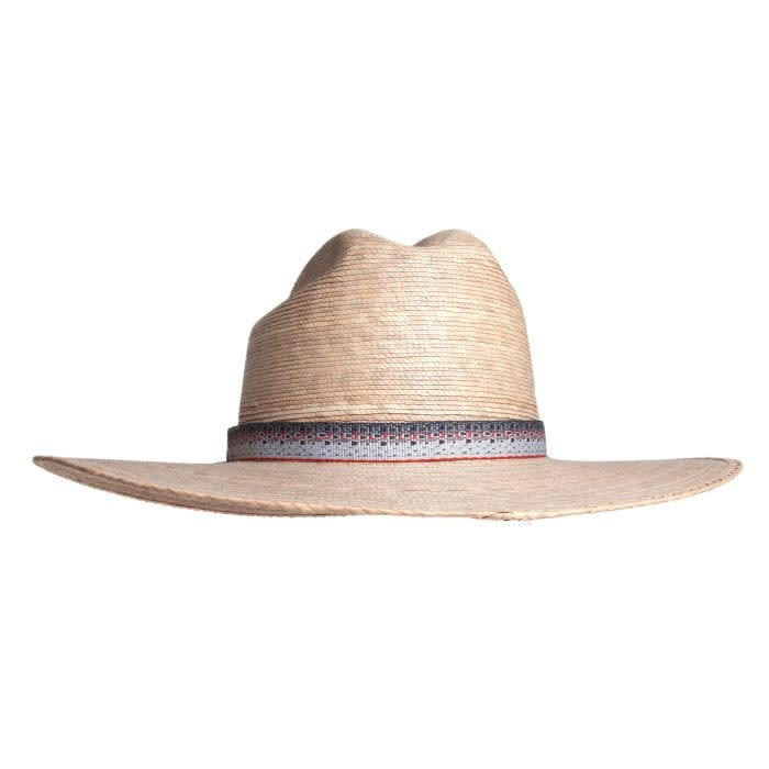 Fishpond Low Country Hat