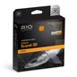 RIO InTouch Scandi 3D F/H/I