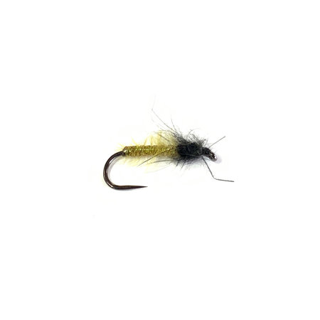 HFF Mitch's Radical Twist Midges Sz 14