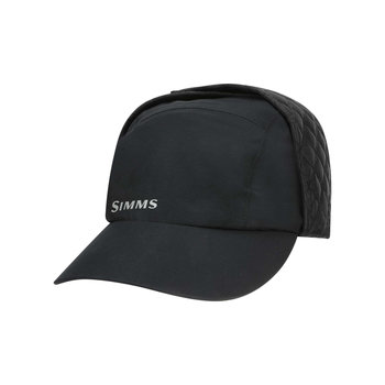 Simms Gore ExStream Cap, Black