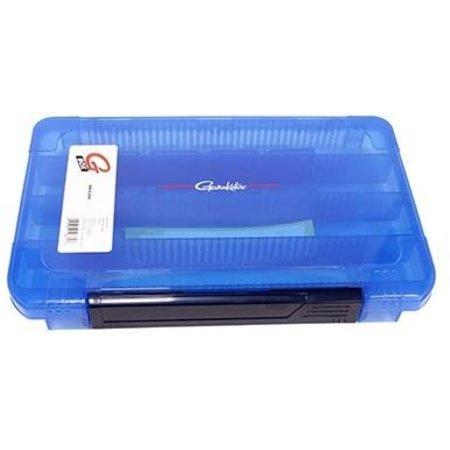 G Box Utillity Case G3700