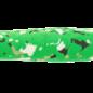 """Echo Gecko 7'9"""" 4/5"""
