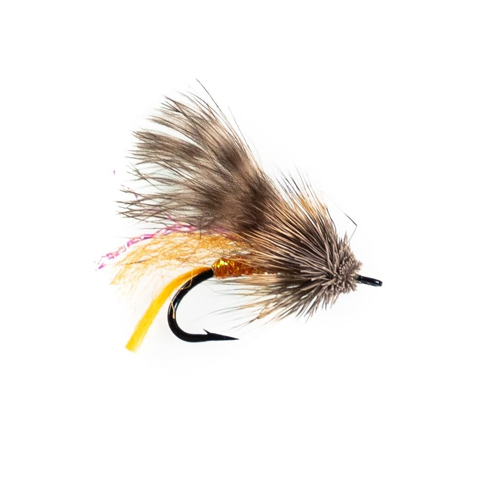 Steelhead Mini Muddler