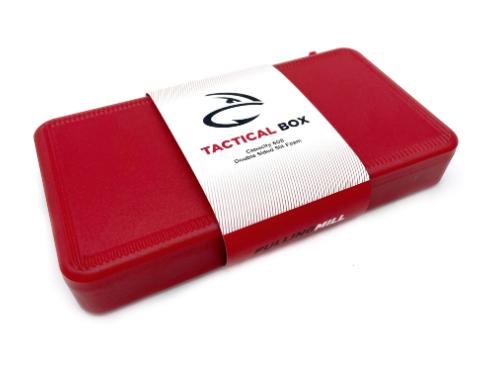 Fulling Mill Tactical Box