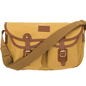 Hardy HBX Classic Bag Compact