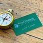 Royal Treatment Fly Fishing Gift Card Web Sales