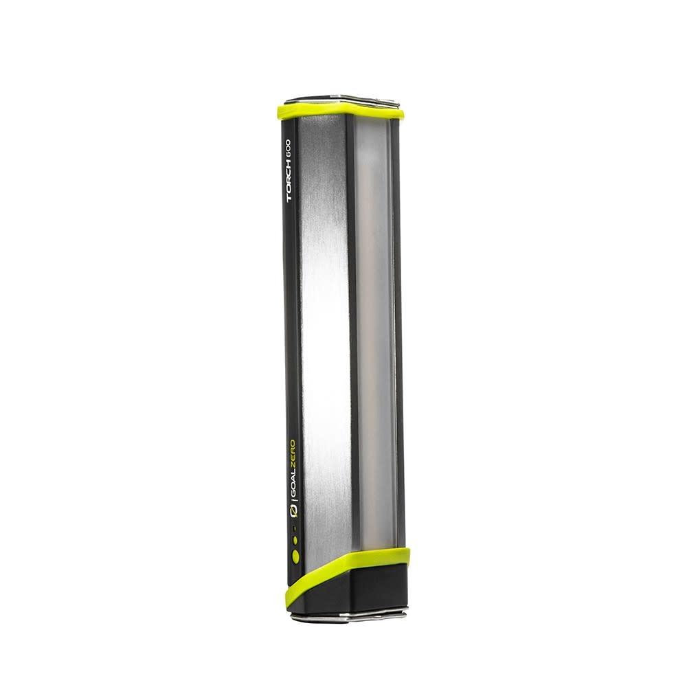 Goal Zero Torch 500 Multipurpose Light