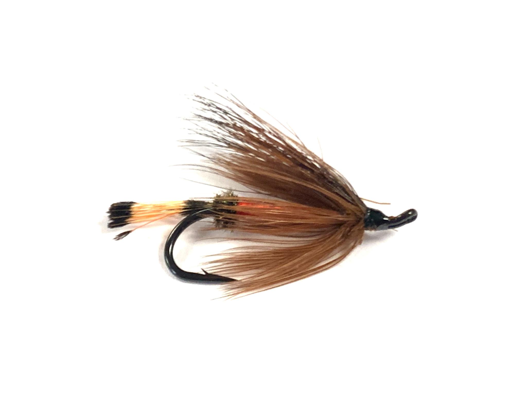 Rogue River Ant Sz 8