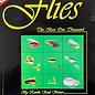 Flies: The Best One Thousand by Randy Stetzer