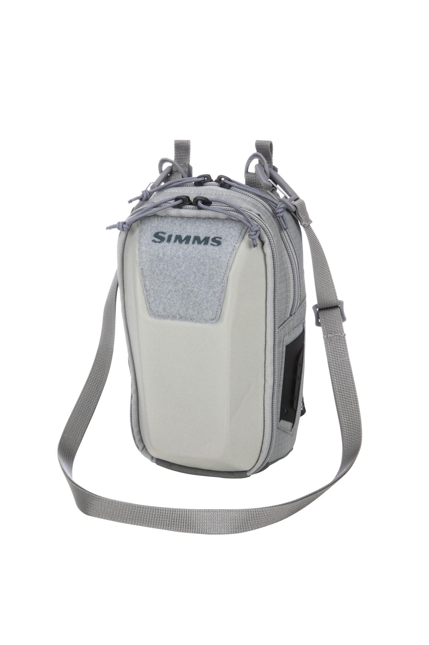 Simms Flyweight Small Pod