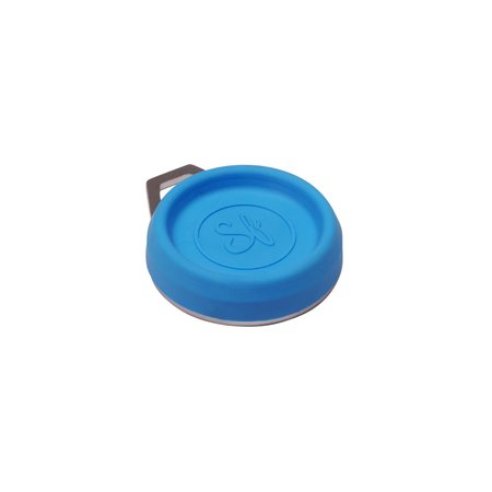 Magnetic Fly Holder Solo Assorted Colors