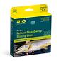 RIO Fathom CleanSweep Sinking Line