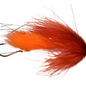 Silvey's Tandem Tube Red/Orange Pkg